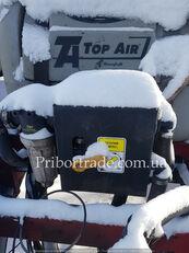 pulvérisateur automoteur TOP AIR 1200 №453
