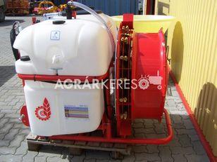 pulvérisateur porté AGROMECH AGP-500 EN neuf