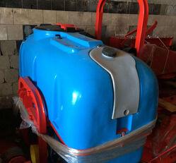 pulvérisateur porté D-POL на 400 литров neuf
