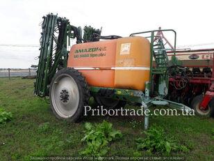 pulvérisateur traîné AMAZONE UX 3200 №430