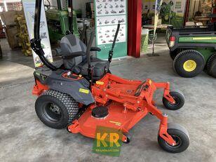 tracteur tondeuse ARIENS  152 cm