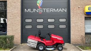 tracteur tondeuse HONDA HF2417 HME