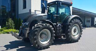 tracteur tondeuse VALTRA s274 pour pièces détachées