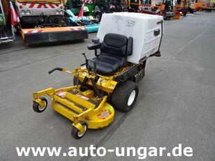 tracteur tondeuse WALKER Zero Turn MT GHS Kohler 20PS