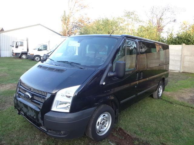 minibus de passager FORD Transit Minibus 125T300