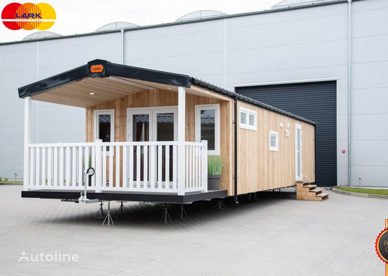 mobil-home Lark Leisure Homes Ballum neuf