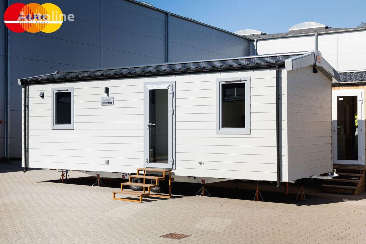 mobil-home Lark Leisure Homes Grande Leone neuf
