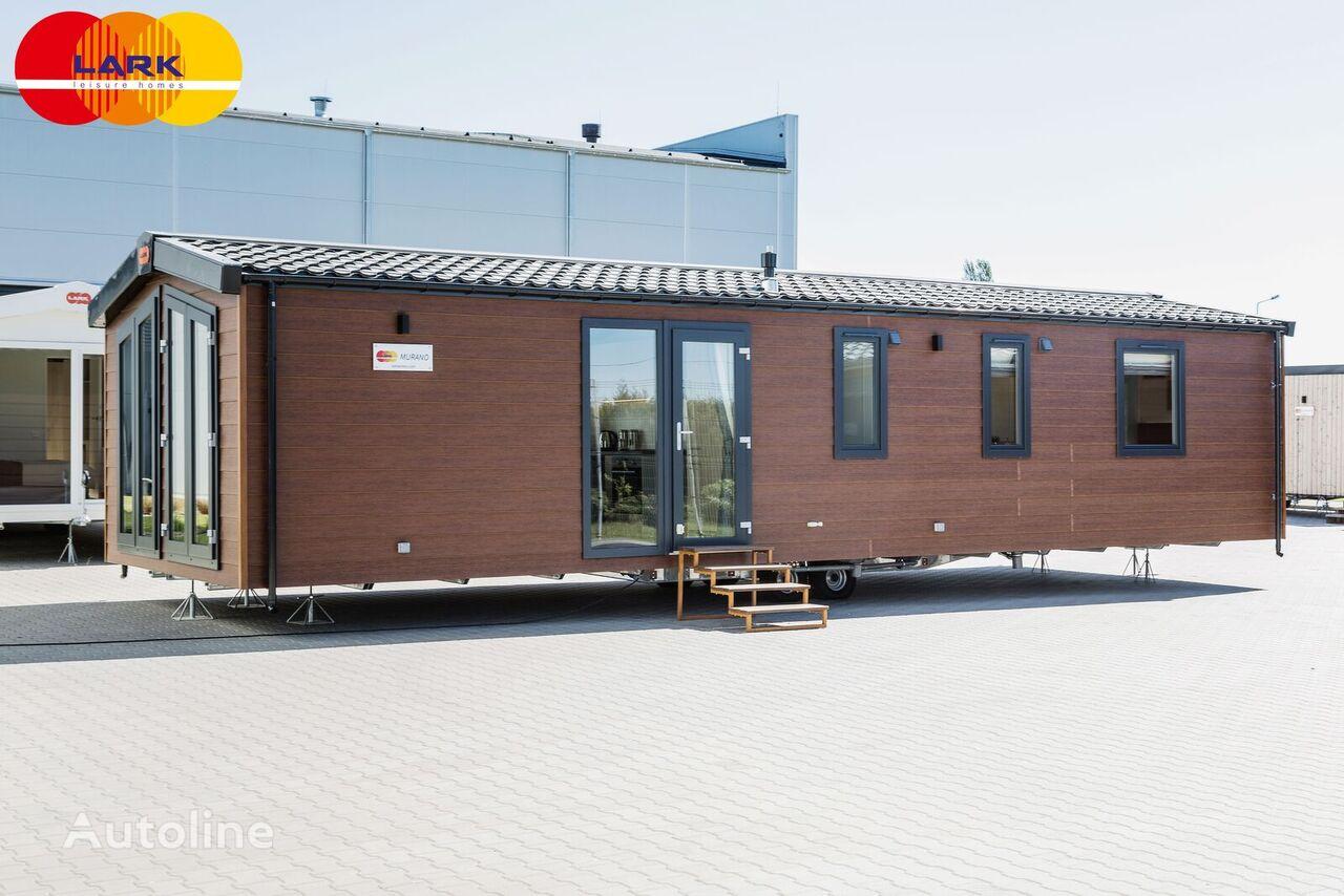 mobil-home Lark Leisure Homes Murano neuf