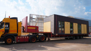 mobile-home HOME-CAR neuf