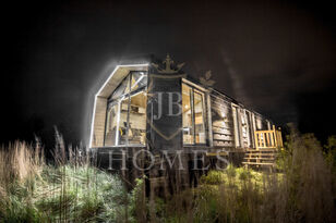 mobile-home Mobilheim / Mobilhaus/ Mobile House JB Homes - Silver Moon 57qm neuf