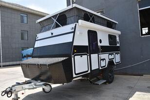 mobile-home Offroad Caravan XT12S neuf
