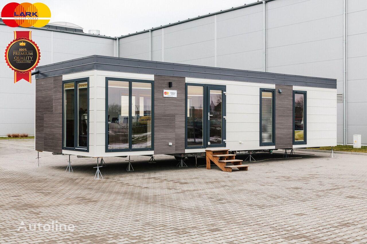 mobile-home Lark Leisure Homes Mobile Office neuf