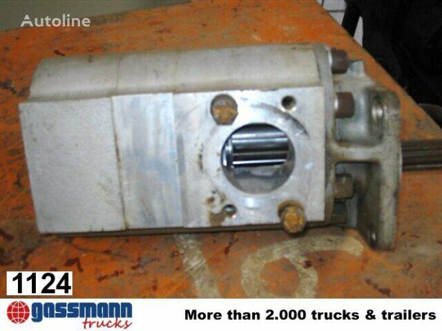 pompe hydraulique Andere Hydraulikpumpe pour camion