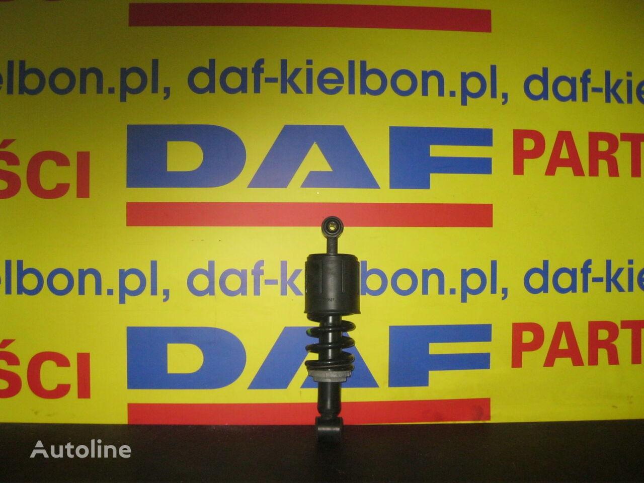 amortisseur pour tracteur routier DAF XF 106