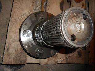 arbre de prise de force DAF привод переключения КПП (1315232017) pour tracteur routier DAF