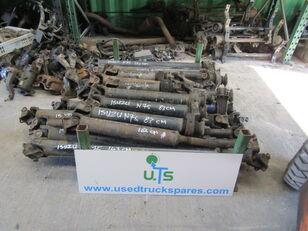 arbre de transmission ISUZU N75 / NQR PROPSHAFT pour camion