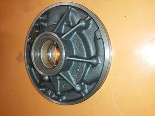 autre pièce détachée de transmission Pump ZF Lenksysteme (1060.210.024) pour automobile