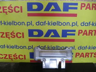 autre pièce détachée du système d'échappement OSŁONA TERMICZNA A pour tracteur routier DAF XF 106