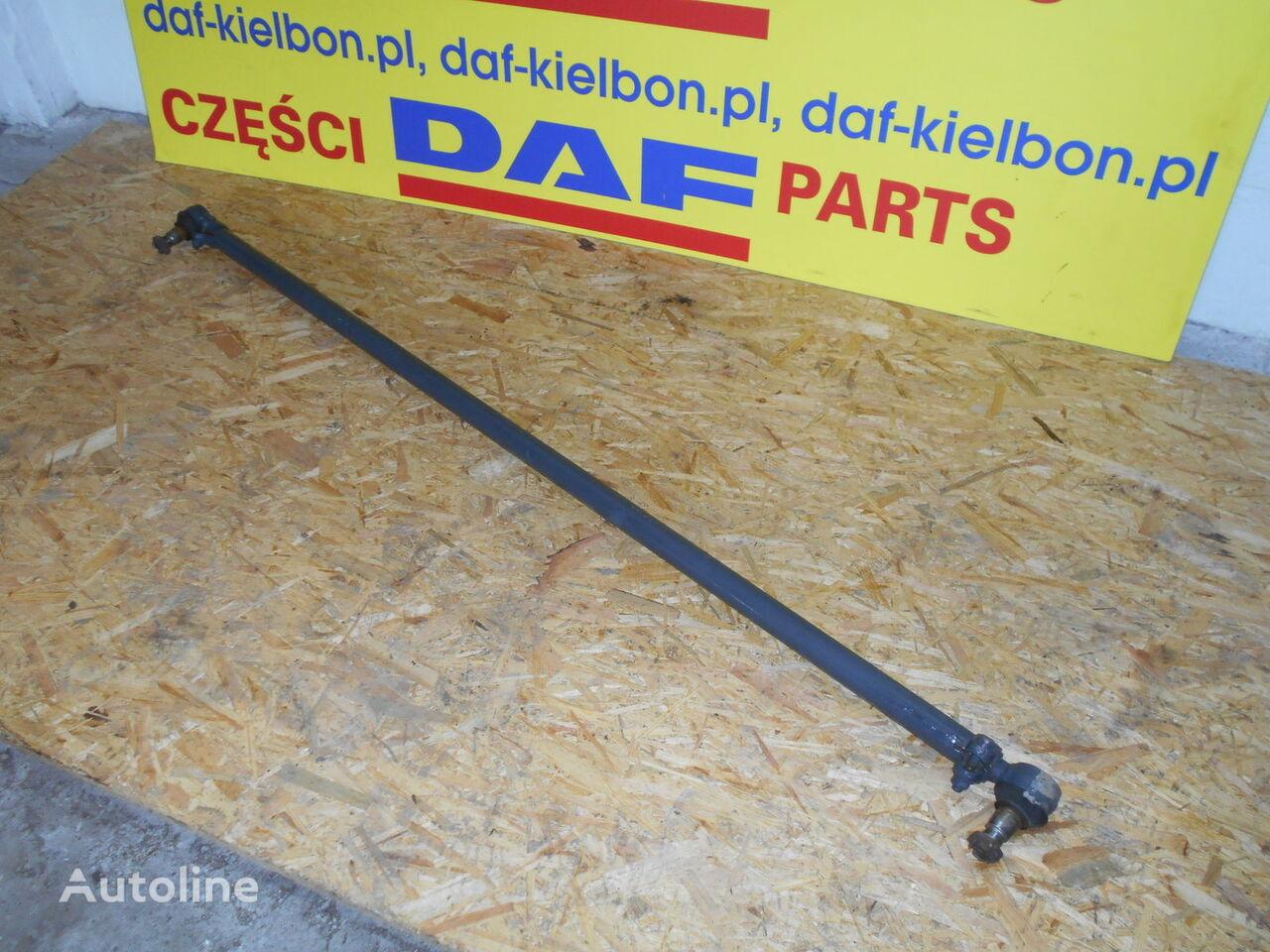 biellette de direction POPRZECZNY pour tracteur routier DAF XF 106