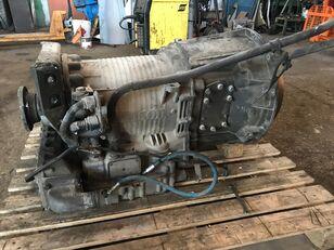 boîte de vitesses Allison Econic Atego Axor gearbox engine (model 3060) pour camion MERCEDES-BENZ Econic
