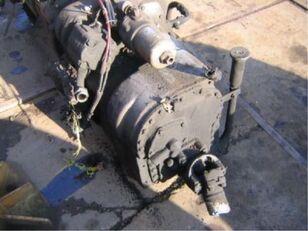boîte de vitesses CLARK 13.5 HR 284.11-10 pour tracteur routier