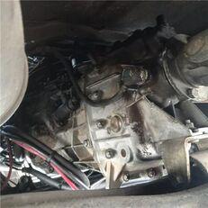 boîte de vitesses Caja Cambios Manual Volkswagen LT 28-46 II Caja/Chasis (2DX0FE)  (000300043AX) pour véhicule utilitaire VOLKSWAGEN LT 28-46 II Caja/Chasis (2DX0FE) 2.8 TDI