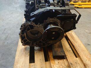 boîte de vitesses DAF 12AS2331TD (1353041023) pour camion DAF