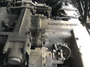 boîte de vitesses Daimler-Benz G211-16 pour tracteur routier