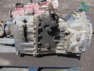 boîte de vitesses EATON 4106 pour camion