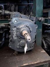 boîte de vitesses EATON Y04133 pour tracteur routier