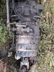 boîte de vitesses EATON Y08310 FS/8309A pour tracteur routier MAN