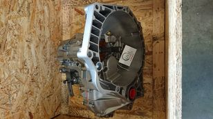 boîte de vitesses FIAT 55273160,717797091,71798067 pour automobile FIAT DOBLO neuve
