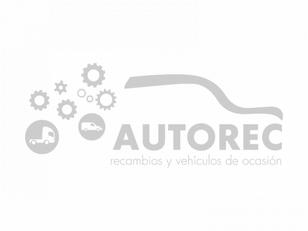 boîte de vitesses pour véhicule utilitaire FORD Transit