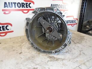 boîte de vitesses FORD RMYC1RHF pour véhicule utilitaire FORD 125T350
