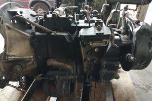 boîte de vitesses ISUZU MBP60 (8305030) pour camion ISUZU P75
