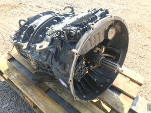 boîte de vitesses IVECO 12AS1420TD (003400) pour tracteur routier IVECO Stralis