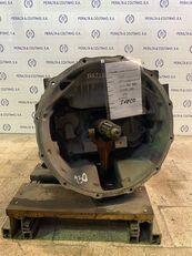 boîte de vitesses IVECO 12AS1800 pour camion