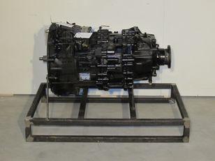 boîte de vitesses MAN 12AS2301OD (81320036873) pour tracteur routier MAN