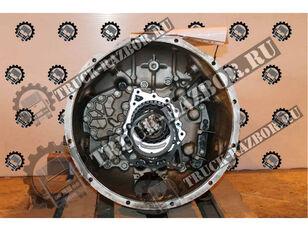 boîte de vitesses MAN 16S2520 TO (81.32004.6303) pour tracteur routier MAN TGS