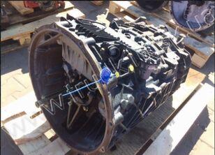 boîte de vitesses MAN ZF ASTRONIC 12AS2301TO pour tracteur routier MAN TGA