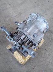 boîte de vitesses MB Käigukast G 60-6 pour tracteur routier MERCEDES-BENZ Atego