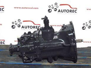 boîte de vitesses MERCEDES-BENZ (A9722561000) pour camion MERCEDES-BENZ 815