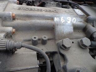 boîte de vitesses MERCEDES-BENZ G210-16 042889 / 514475 pour camion MERCEDES-BENZ Actros 1997