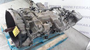 boîte de vitesses MERCEDES-BENZ gearbox G281-12 with retarder (A0012603600) pour tracteur routier MERCEDES-BENZ Actros MP3