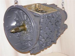 boîte de vitesses RENAULT I-Shift pour camion RENAULT All models