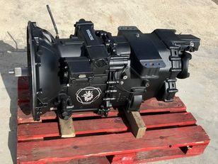 boîte de vitesses SCANIA GRS 905 pour camion