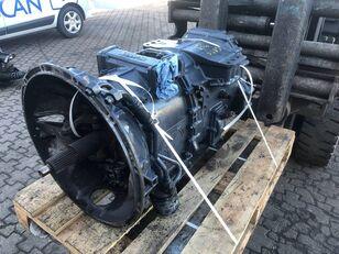 boîte de vitesses SCANIA GRSO905 OPTICRUISE pour tracteur routier