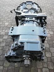 boîte de vitesses SCANIA Getriebe GRSo905R pour camion SCANIA gearbox GRS(o)905R