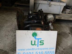 boîte de vitesses SCHMIDT SWINGO LINDE BPV105-02 (H2X64S00740) pour camion