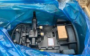 boîte de vitesses SHACMAN 10JSD140 (G6269) (10JSD140 (G6269)) pour camion SHACMAN SHAANXI F 3000/F 2000 neuve